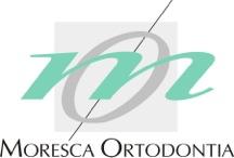 Moresca Ortodontia