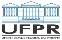 Protegido: Universidade Federal do Paraná