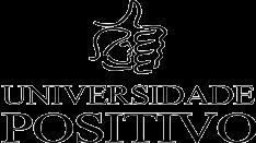 Protegido: Universidade Positivo